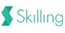 skilling logo broker