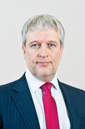 Yury Denisov