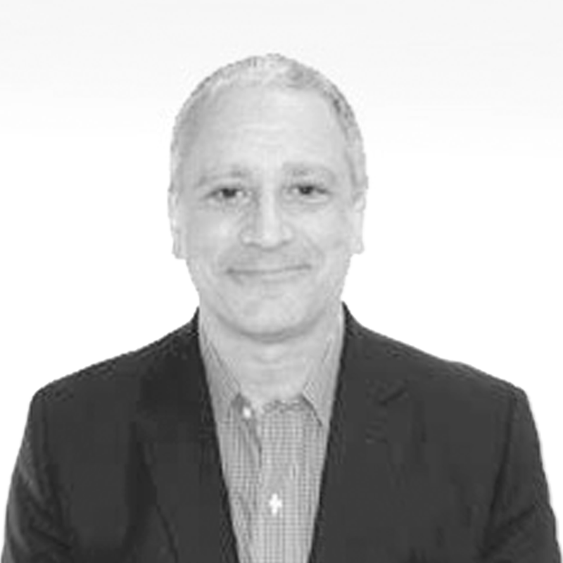 Todd Morakis