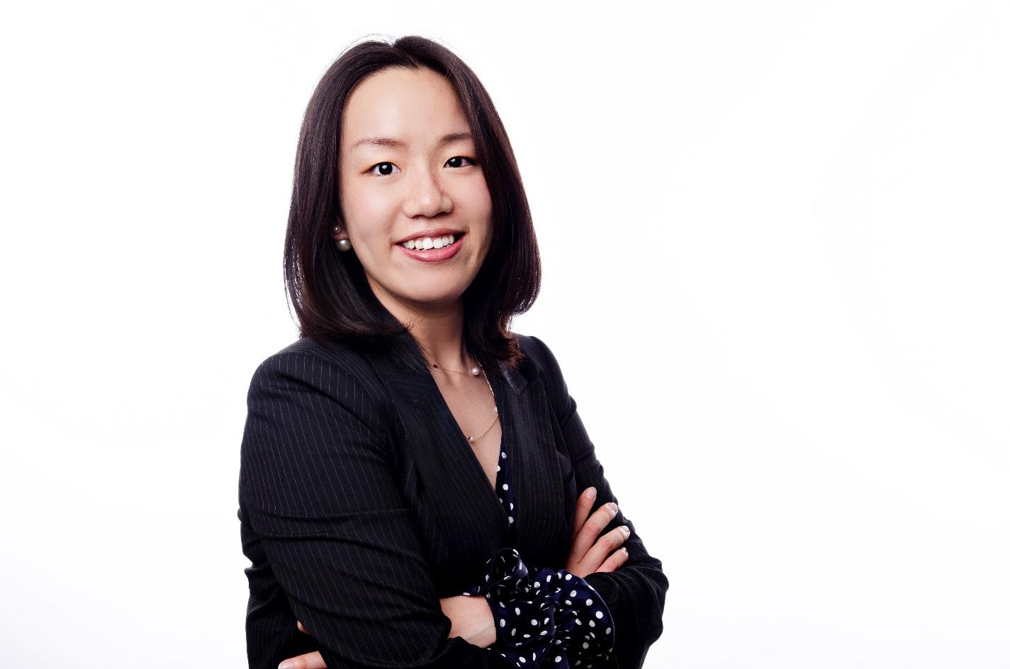 Yuhan Mo
