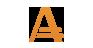 AMarkets logo