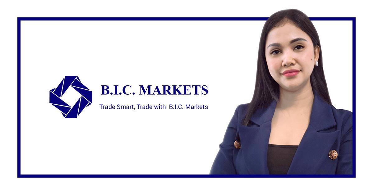Bun Sovatdy, B.I.C. Markets