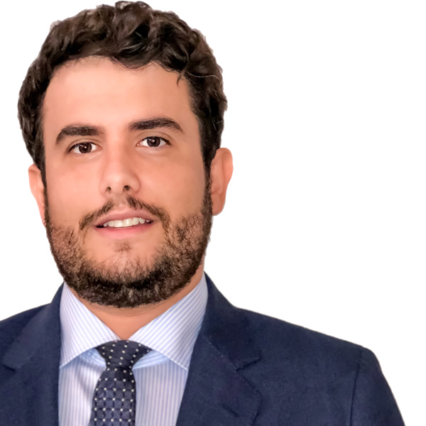 Emilio Munoz is the Director and Chairman of the Board at Fortage Funds