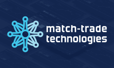 Interview: Match-Trade's Michael Karczewski and Christopher Dankowski discuss Forex market and upcoming trends