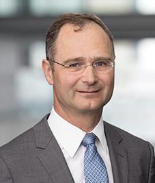 Stephan Leithner