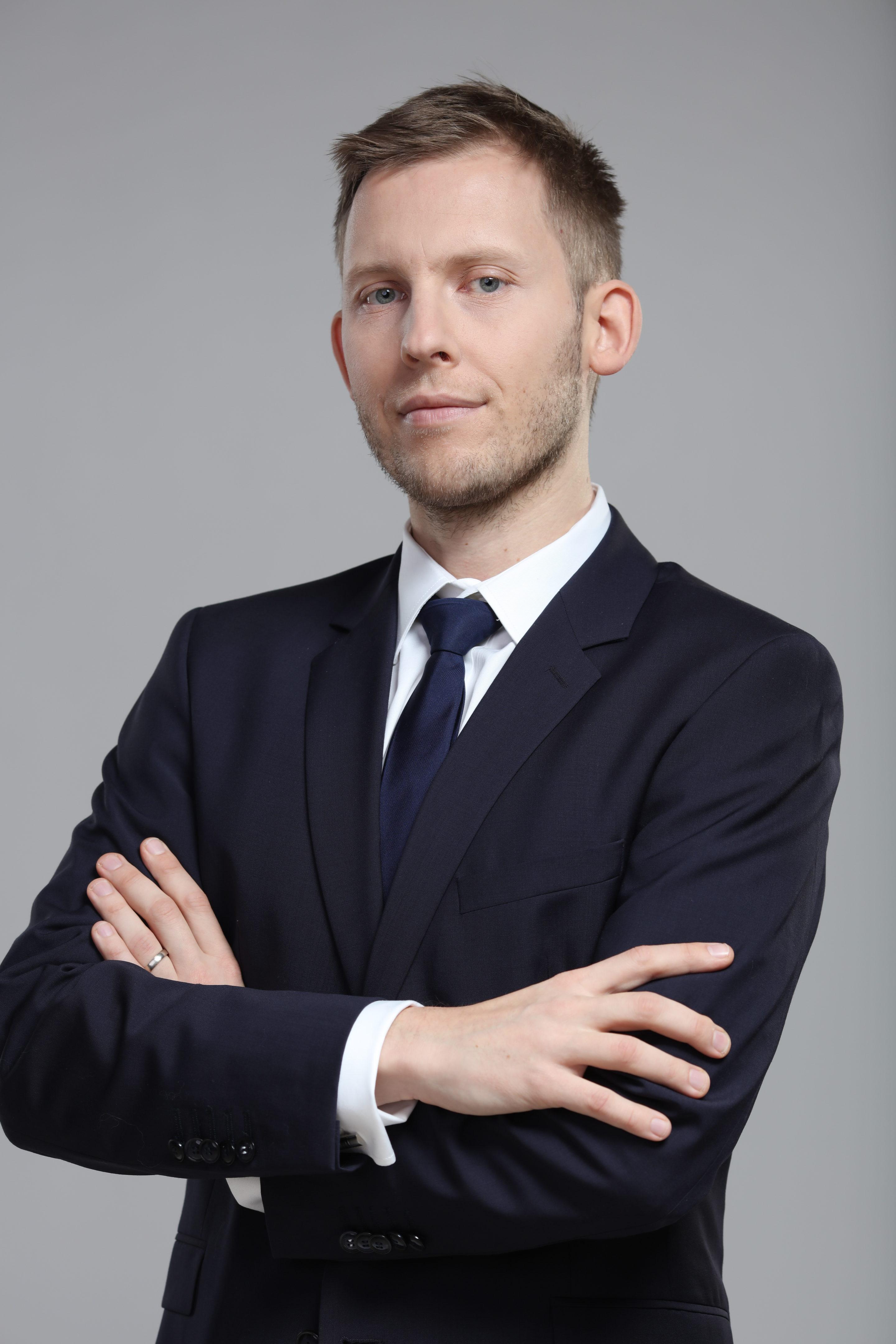 Christopher Dankowski