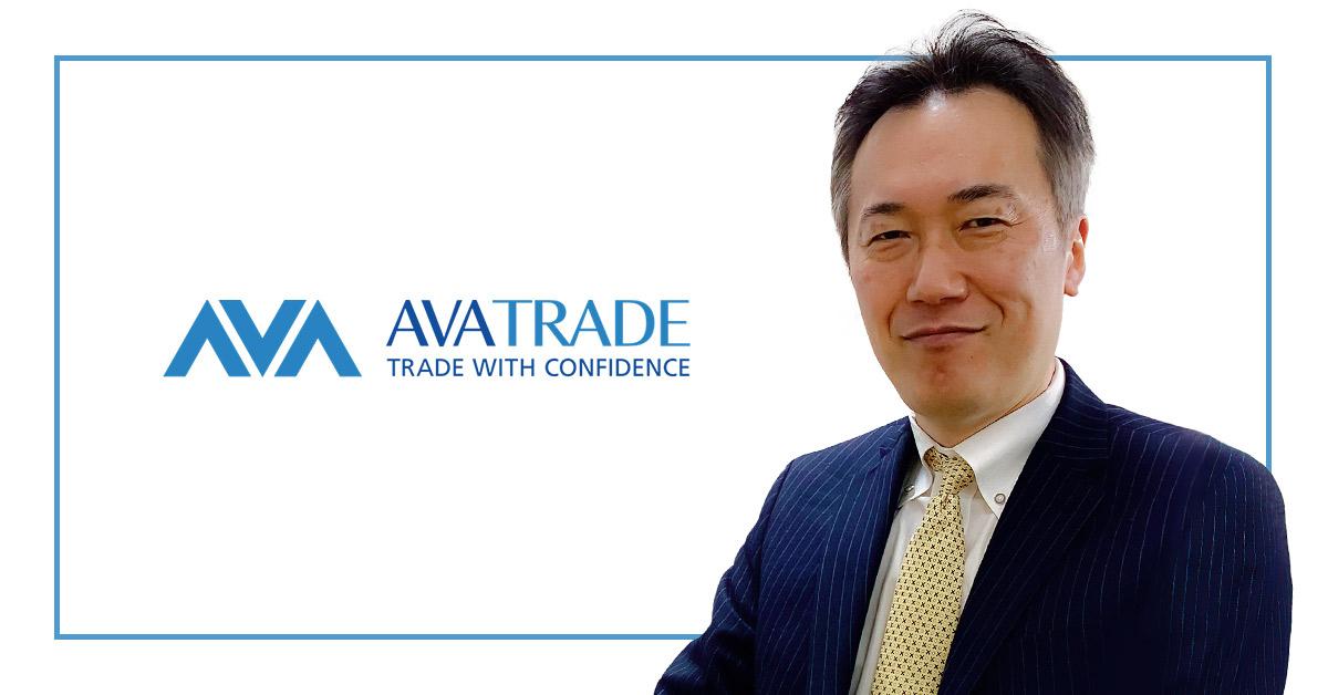 Hiroshi Niwa