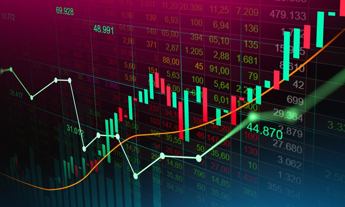 the most popular Forex industry news from the past week