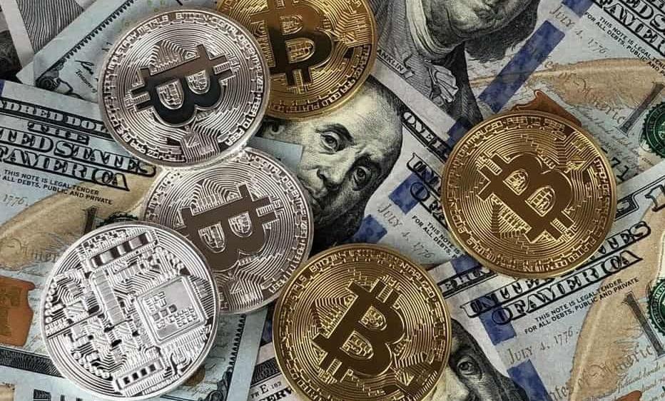 Blockchain.com platform to offer borrowing USD with crypto