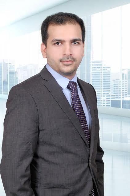 Harish D. Gupta