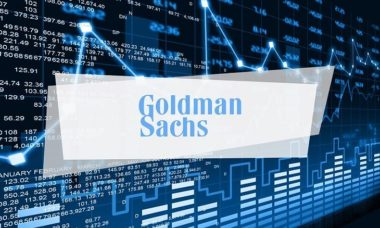 Goldman Sacks supports money market funds with $1 billion