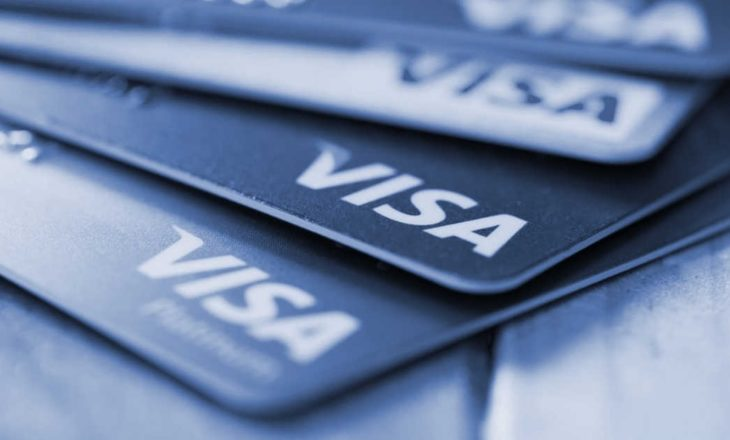 CoinZoom has launched in the launched in the US with its own visa debit card