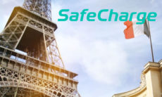 SafeCharge launches Cartes Bancaires
