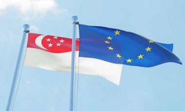 ESMA and MAS sign a MoU on Singapore's Financial Benchmarks