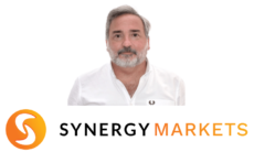 Synergy Markets relaunched