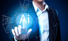 AI innovation boosting FX trading in Refinitiv and the Bank of China partnership