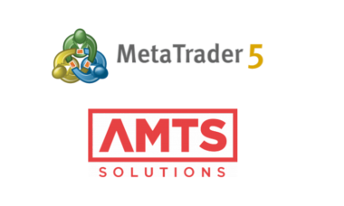 AMTS Solutions launches a portfolio of MetaTrader 5 gateways to liquidity providers