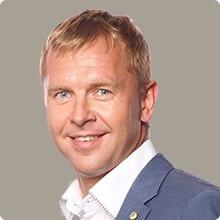 Anatoly Popov, Sberbank