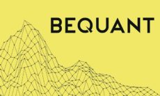 Bequant announces crypto prime brokerage for institutional clients