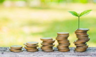 Qontigo launches a family of ESG-screened indices