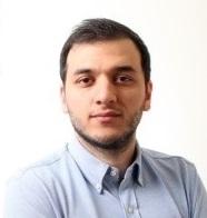 Ege Kozan, FXCubic