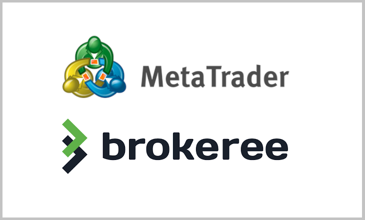 Multi-server PAMM from Brokeree Solutions on MetaQuotes App Store