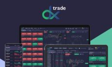 New DXtrade trading platform launched by Devexperts