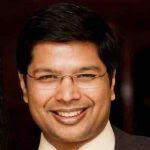 Manish Kedia, Managing Director at FlexTrade