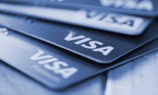 Eidoo launches new Visa crypto debit card