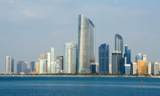 FSRA grants DEX regulatory approval in the Abu Dhabi Global Market
