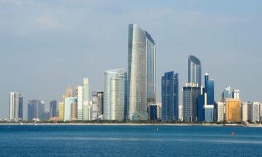 FSRA grants DEX regulatory approval in the Abu Dhabi Global Market