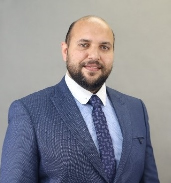 Ahmed Fahim, ACY Securities