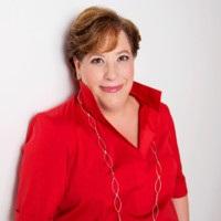 Alison Gutterman