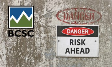 Canadian regulator BCSC warns against Highgoldminings.com, Crypto Hallmark Investment and others