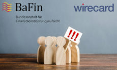 BaFin takes over in €1.9 billion Wirecard scandal