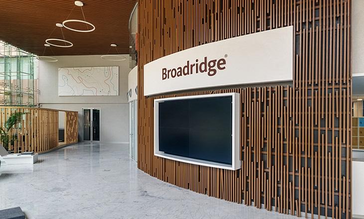 Broadridge launches AI-powered digital execution platform for next-gen liquidity corporate bonds