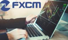 FXCM cuts minimum trade size on single stock CFDs