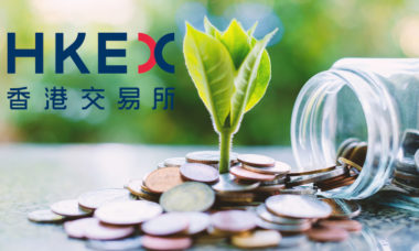 """HKEX plans to launch Sustainable and Green Exchange Hong Kong Exchanges and Clearing Limited (HKEX) announced its plans for launching the HKEX Sustainable and Green Exchange, 'STAGE'. The new information platform will be a central hub for data and information on sustainable and green finance investments in Asia. The new HKEX exchange will promote the visibility, transparency and accessibility of sustainable and green finance across asset class and product type. On STAGE investors will have access to a comprehensive database of sustainable and green investment options, available on Hong Kong's securities markets. The exchange will also act as a education and advocacy platform, promoting knowledge sharing and stakeholder engagement in sustainable finance. Grace Hui commented: """"The launch of STAGE demonstrates HKEX's strong commitment to sustainability. By encouraging issuers, investors, asset managers, market participants and advisors to play an active role in enhancing the sustainable and green finance ecosystem in Hong Kong and the region, we are in turn reinforcing the sustainability of our own market."""" Grace Hui added: """"Our goal is to help issuers raise awareness of their sustainable and green financial products, whilst also offering investors and asset managers easy access to information for their due diligence, selection and monitoring."""" STAGE will accommodate an archive of information on sustainability, green and social bonds and ESG-related Exchange Traded Products listed on HKEX. Issuers with products in line with the international standards or principles and providing post-issuance reports annually can join STAGE without fees and display their products on the platform. The online archive will be launched later this year. HKEX will keep developing the platform in line with the evolving market landscape. Over time STAGE can expand its coverage with more asset classes and product types, including derivative products linked to relevant sustainability or environm"""
