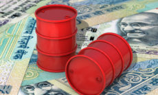 IEX launches gas trading platform in India