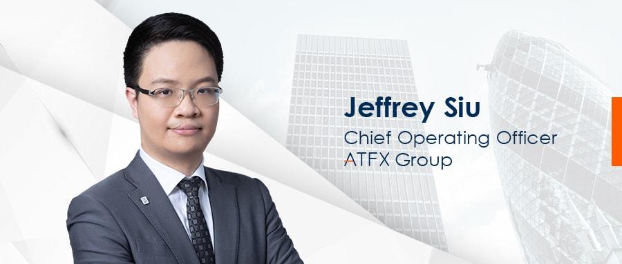 Jeffrey Siu ATFX
