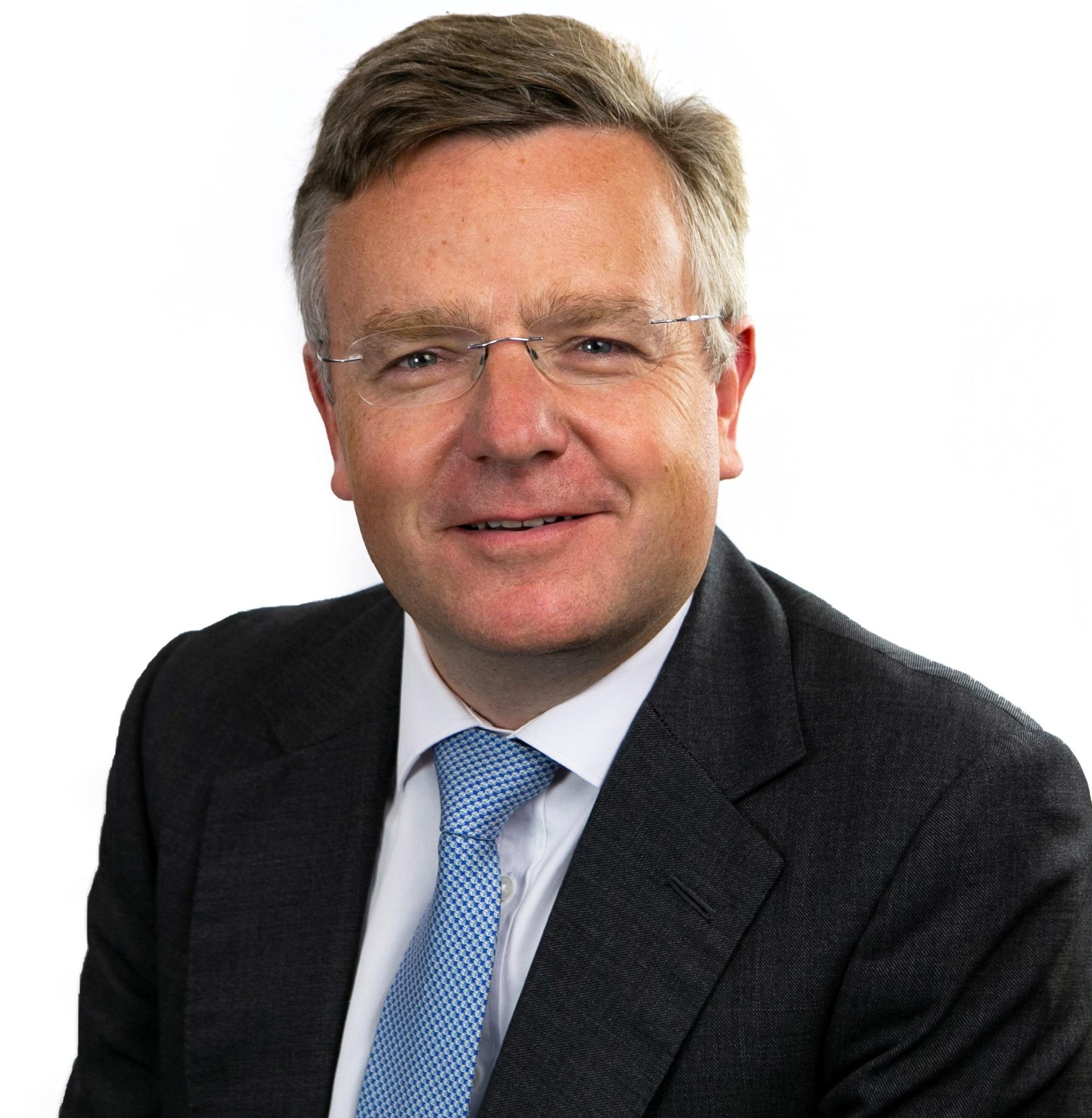 Michael Findlay, LSEG