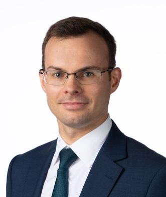 Simon Campbell, CMC Markets