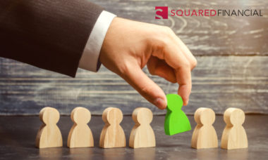 SquaredFinancial appoints Chrysovalantis Karageorgiou as Head of Middle Office