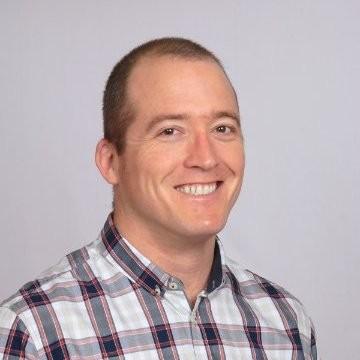 Todd Southwick, iTrustCapital