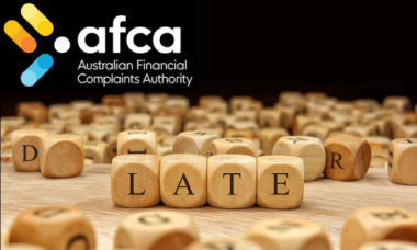 AFCA discloses the details of 680 non-compliant firms