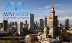 AvaTrade opens new office in Poland