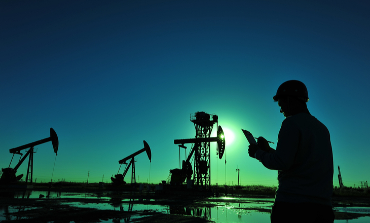 OPEC+ agrees on production cuts to restore oil prices
