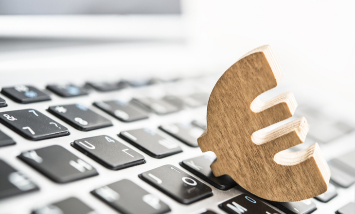 Italian Banking Association getting closer to launching digital euro