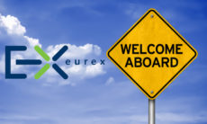 New members appointed to the supervisory board of Eurex Clearing