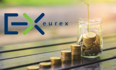 Six more Eurex ESG futures approved by the CTFC